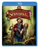 The Spiderwick Chronicles Special Collectors Edtion