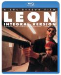 Leon Integral Version