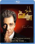 The Godfather Part 3