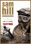 Sam Hill 3 Dvd Ultimate Set