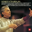 Clarinet Concerto, Bassoon Concerto: Leister(Cl)Piesk(Fg)Karajan / Bpo