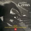 Etudes D'execution Transcendante: Cziffra