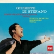Di Stefano The Best Of Napolitan Songs