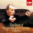 The Best Of Roger Wagner Chorale