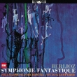 Symphonie Fantastique: Klemperer / Po