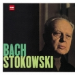 Orchestral Transcriptions: Stokowski / So