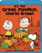 It's The Great Pumpkin.Charlie Brown