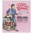 Hontoha Kowai Ai to Romance (Limited Edition)