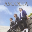 Ascolta