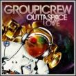 Outta Space Love