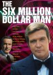 The Six Million Doller Man