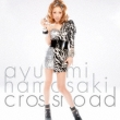 crossroad (+DVD)