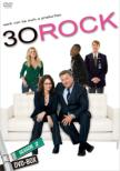 30 ROCK SEASON 2 DVD BOX