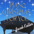 Piano Christmas For You