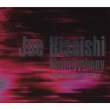 Melodyphony -Best Of Joe Hisaishi (+DVD)(B)