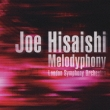 Melodyphony -Best Of Joe Hisaishi