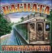 Bachata Underground