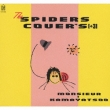 The Spiders Cover`s [+3]