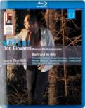 Don Giovanni : Guth, De Billy / Vienna Philharmonic,Maltman, Dasch, Polenzani, Schrot, Roschmann, etc (2008 Stereo)