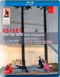 Cosi Fan Tutte : Guth, A.Fischer / Vienna Philharmonic, Persson, I.Leonard, Lehtipuu, Skovhus, Petibon (2009 Stereo)