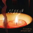 Sleep Vol.1