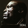Seal 6:Commitment