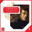 Piano Sonatas, Waltzes, Polonaises, Etudes, Piano Concerto No, 1, : Cziffra (5CD)