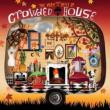 Very, Very Best Of Crowded House