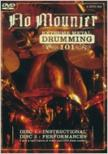 Extreme Metal Drumming 101