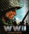 Ww2 In Hd