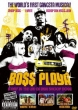 Boss Playa A Day In The Life Of Bigg Snoop Dogg