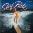 Surf Ride