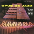 Opus De Jazz