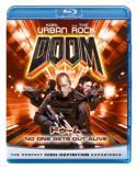 Doom (Blu-ray & DVD)