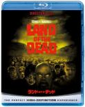 Land Of The Dead (2005)(Blu-ray & DVD)
