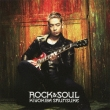 Rock&Soul (+DVD Limited Edition)