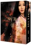 The Myth Dvd-Box2
