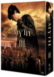 The Myth Dvd-Box3