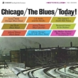 Chicago -The Blues Today