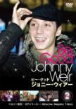 Be Good Johnny Weir: Vol.2