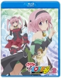 Motto To Love Ru -Troble -Vol.2 Blu-ray [First Press]