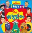 Hot Potatoes Best Of The Wiggles