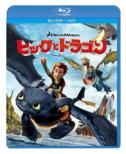 How to Train Your Dragon Combo (Blu-ray & DVD) 