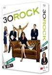 30 ROCK SEASON 3 DVD BOX 1