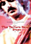 Torture Never Stops Frank Zappa