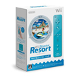 Wii Sports Resort Wii Remote Controller Plus Pack