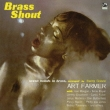 Brass Shout
