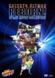 �ƒ닳�t�q�b�g�}��REBORN!OP&ED MOVIE COLLECTION