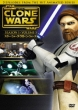 Star Wars: The Clone Wars First Season Vol.5