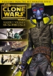 Star Wars: The Clone Wars First Season Vol.6